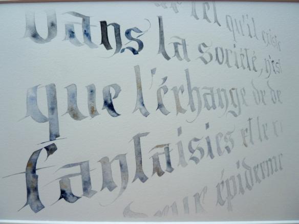gothic-calligraphy-uk