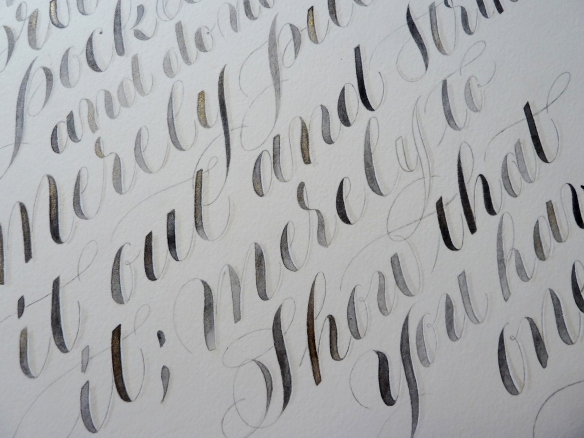 hand-painted-calligraphy-style-lettering-uk