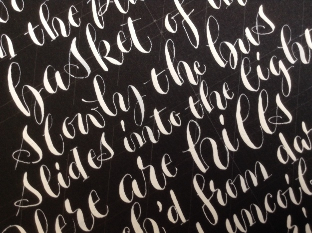 quirky-calligraphy-close-up-uk