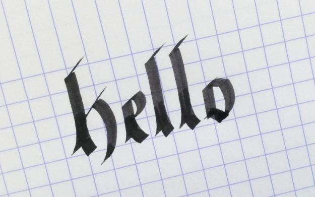 gothic-hello-uk