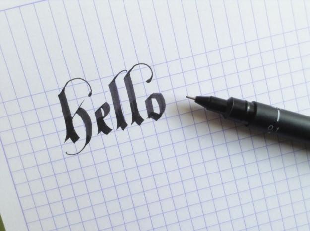 sort-of-gothic-calligraphy-uk