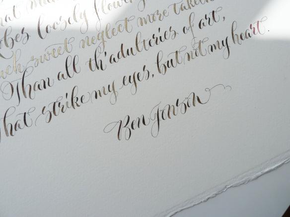 poem-sweet-neglect-ben-jonson-uk