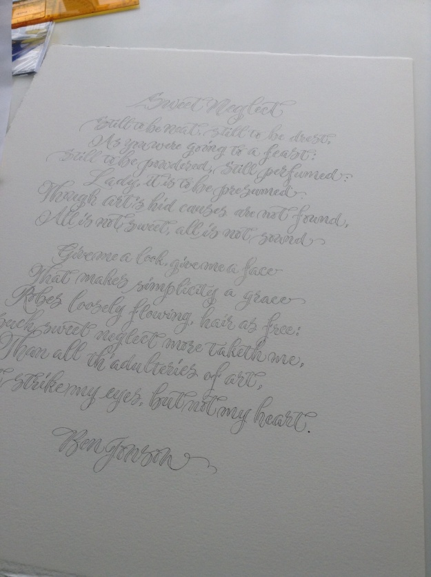 calligraphy-poem-work-in-progress-uk