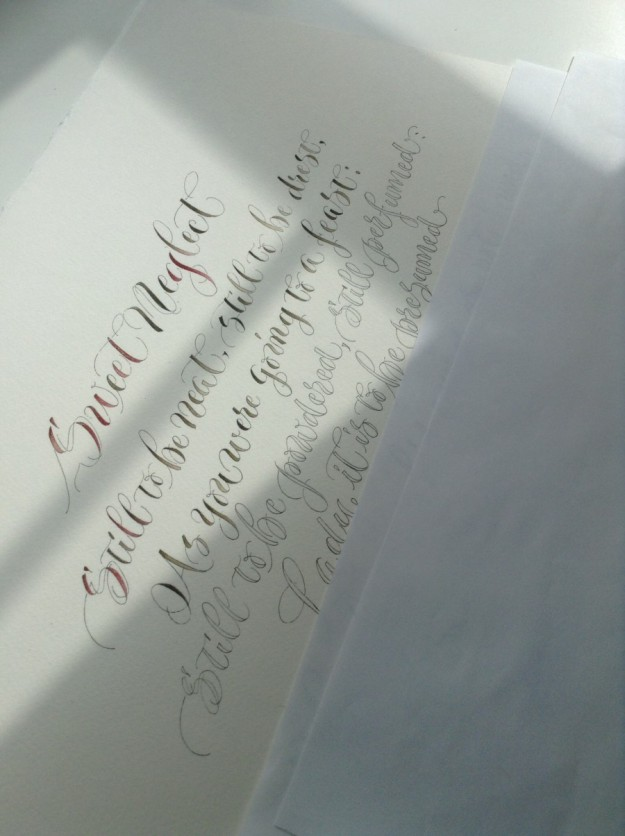modern-style-calligraphy-poem-progress-uk