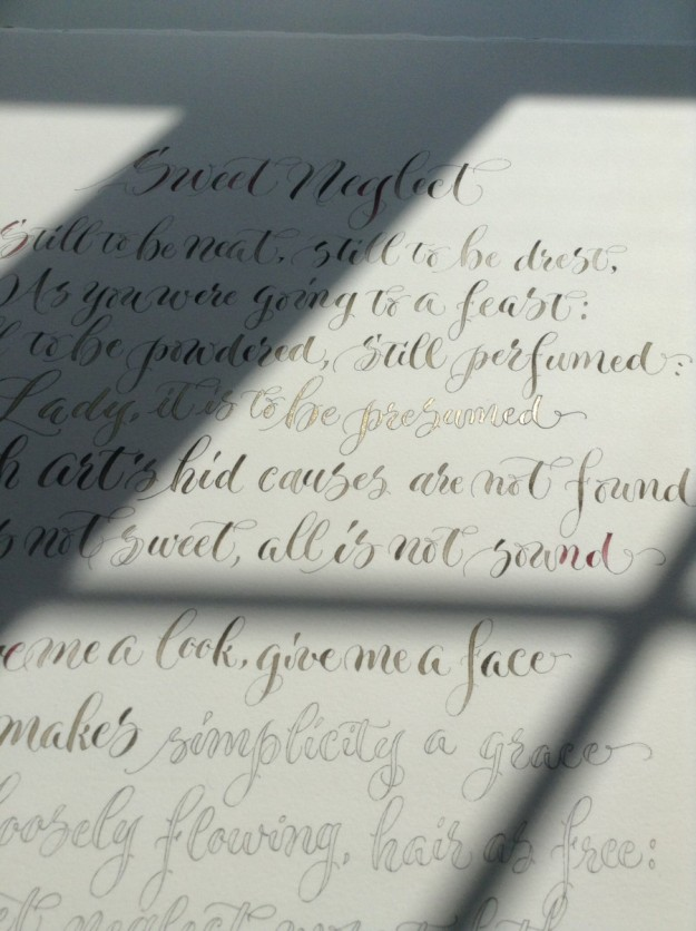 calligraphy-poem-in-progress-uk