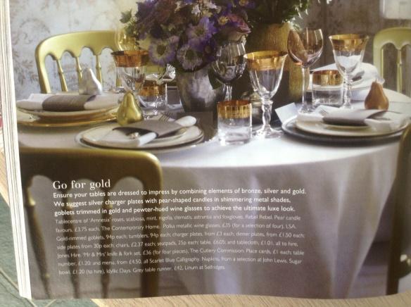 wedding-calligraphy-in-wedding-magazine-photoshoot-dec-jan-2012-uk