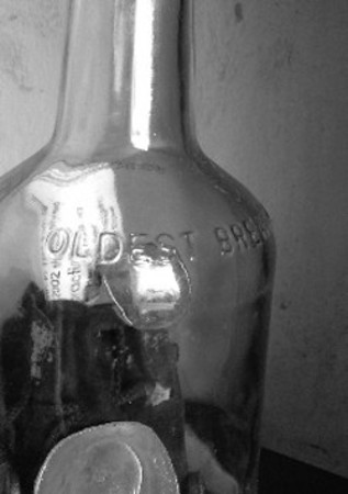 bottle-art-trinkets-in-a-bottle-uk