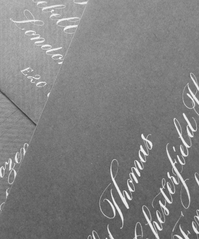 calligraphy-for-wedding-in-london-uk