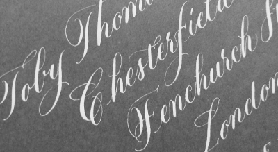 wedding-calligraphy-for-london-bride-uk