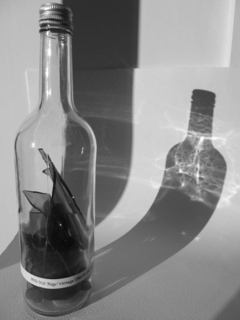 bottled-rage-bottle-containing-broken-shards-of-glass-possibly-from-a-campari-bottle-uk