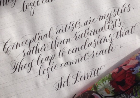 copperplate-variation-calligraphy-uk