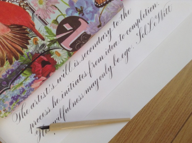 copperplate-calligraphy-uk