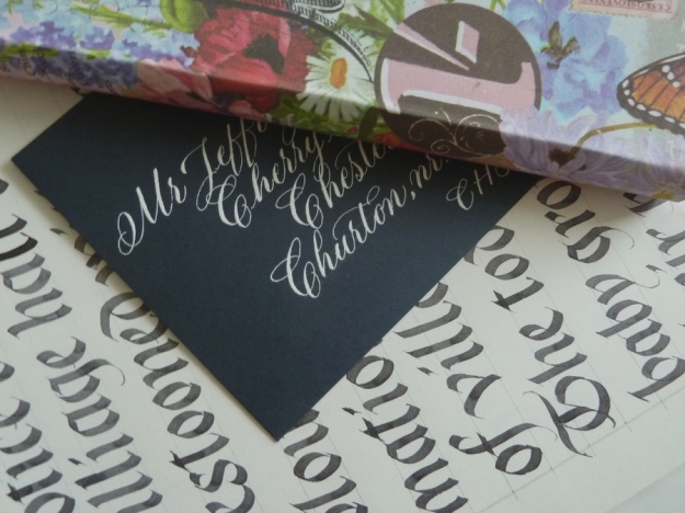 copperplate-and-italic-variation-calligraphy-uk