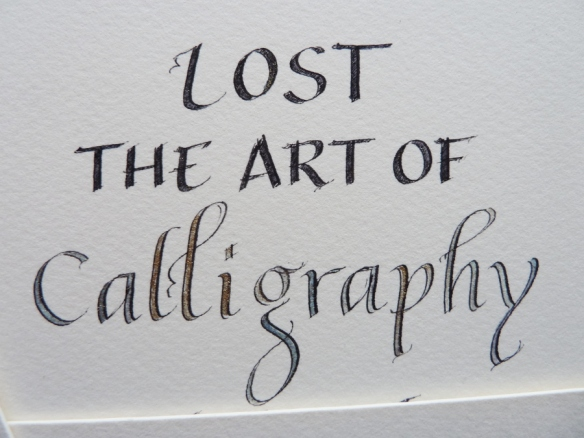 lost-calligraphy-message-italic-broad-pen-scroll-nib-uk
