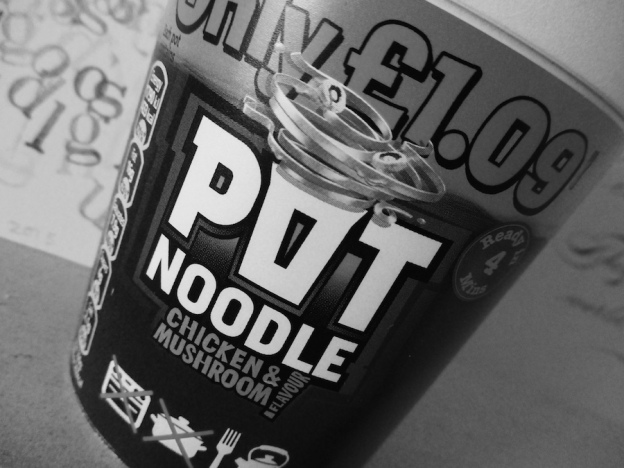 pot-noodle-uk