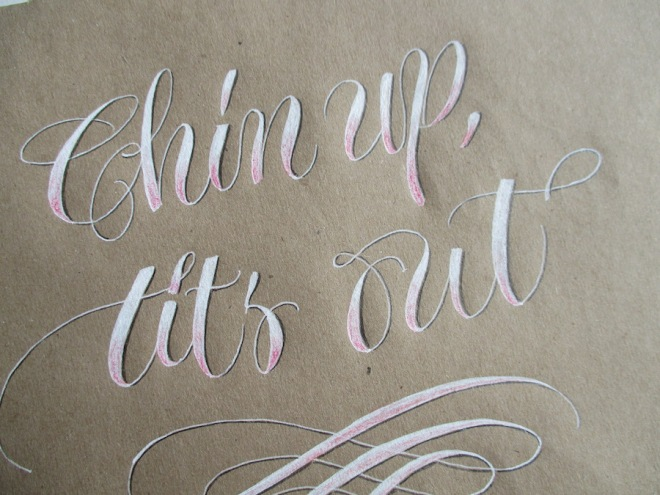 hand-lettering-and-calligraphy-uk