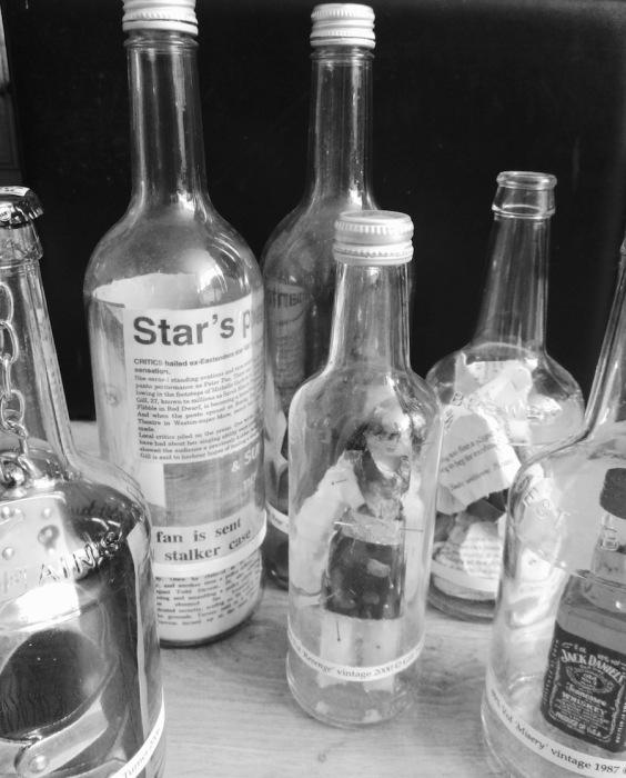 strange-bottles-uk