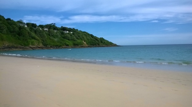sunny-caribs-bay-uk
