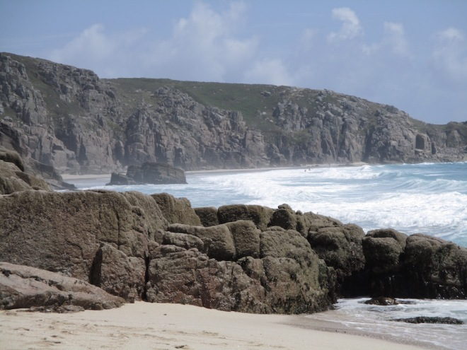 rocks-and-waves-porthcurno-2015
