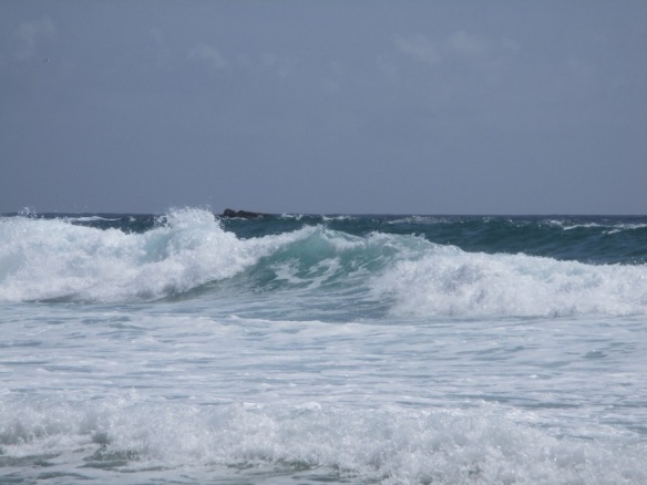 waves-at-porthcurno-cornwall-uk