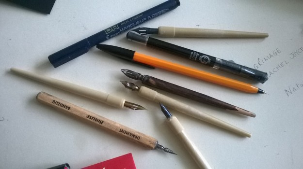 favourite-pens-including-a-bc-biro-uk