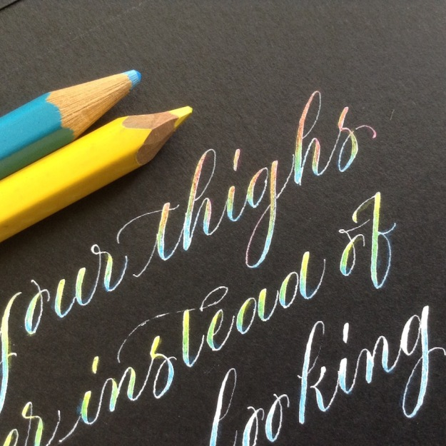 colourful-copperplate-uk
