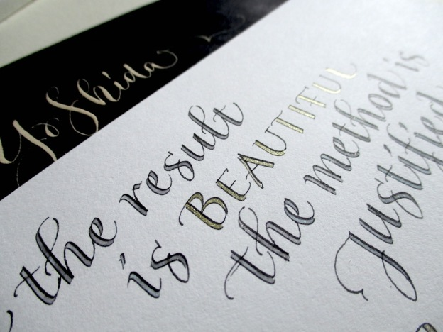 gold-italic-scroll-nib-calligraphy