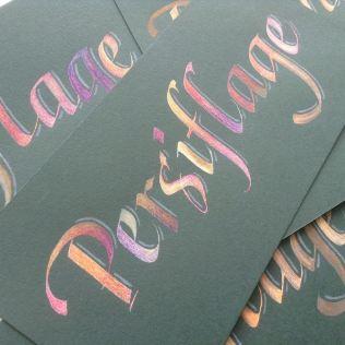 italic-calligraphy-colour-uk