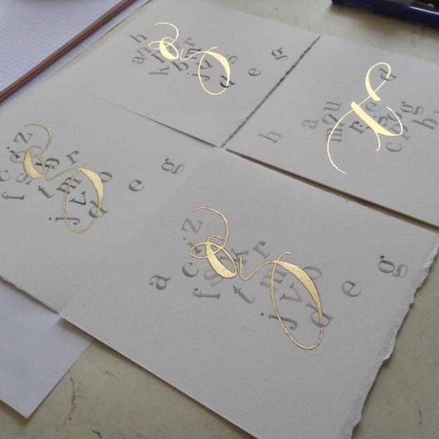 gilded-letters-uk-modern-letters