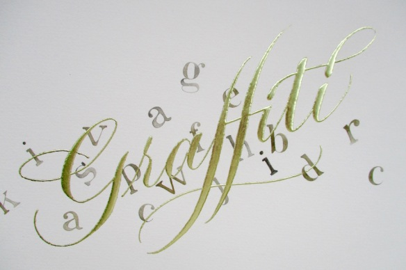 gilded-word-graffiti-miniatum-epic-fail-2016-calligraphy