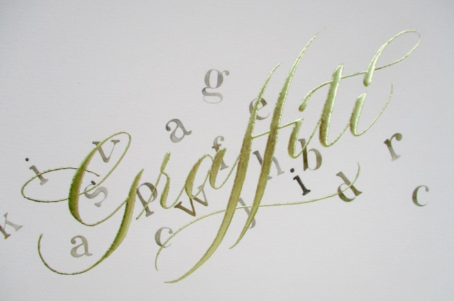 gilded-word-graffiti-miniatum-epic-fail-2016-calligraphy