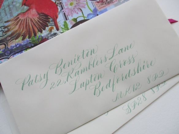 addressed-envelope-copperplate-calligraphy-uk