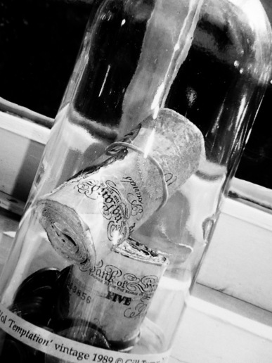 bottled-money-how-to-make-money-from-craft-making