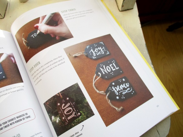 the-joy-of-lettering-tags-project