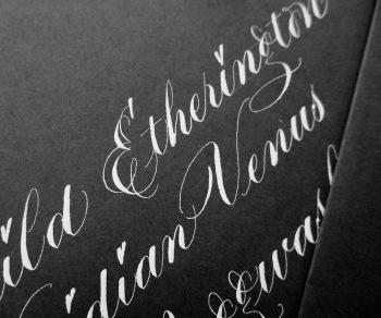 addressed-envelopes-with-calligraphy-uk