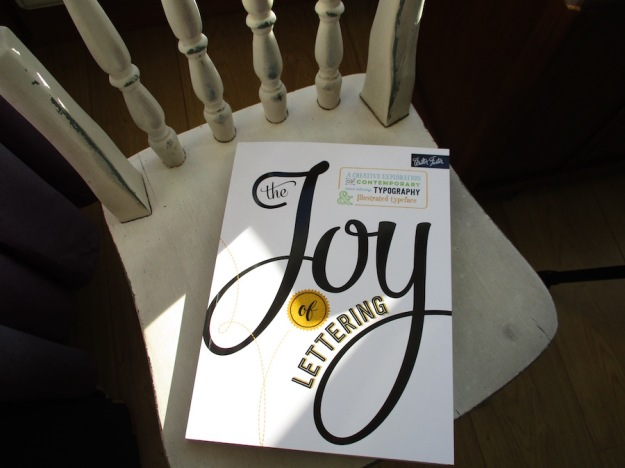 a-joy-of-lettering-book-review-uk