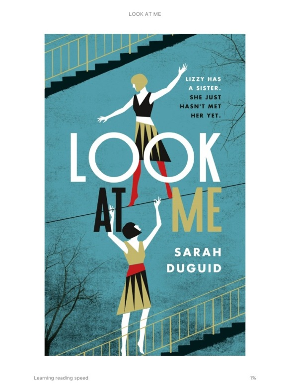 look-at-me-sarah-duguid-book-review