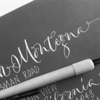 free-style-modern-lettering