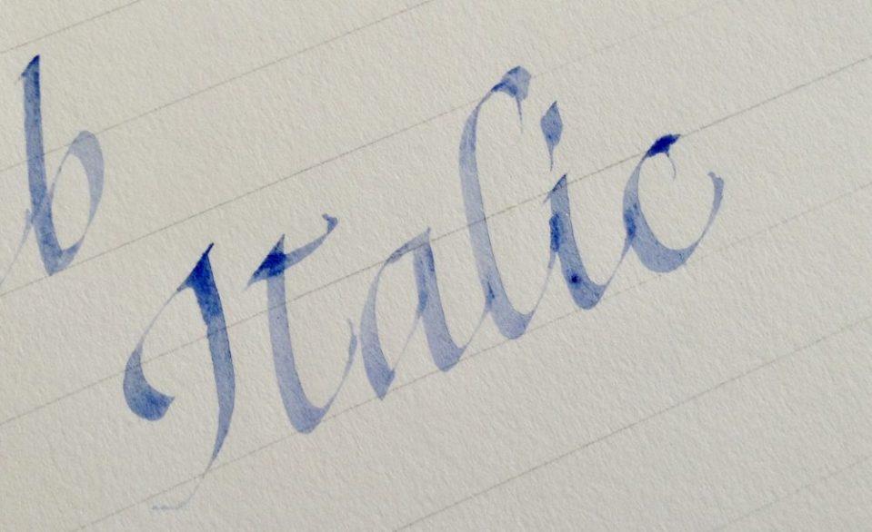 blue-italic-uk