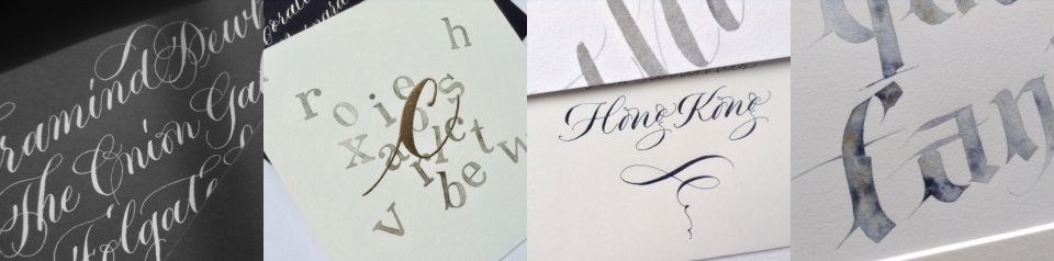 blog-header-for-loopy-letters-calligraphy-and-lettering-blog