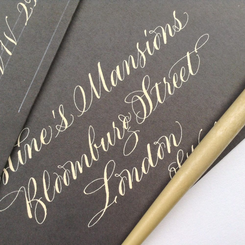 modern-copperplate-calligraphy-variation-on-grey-envelopes