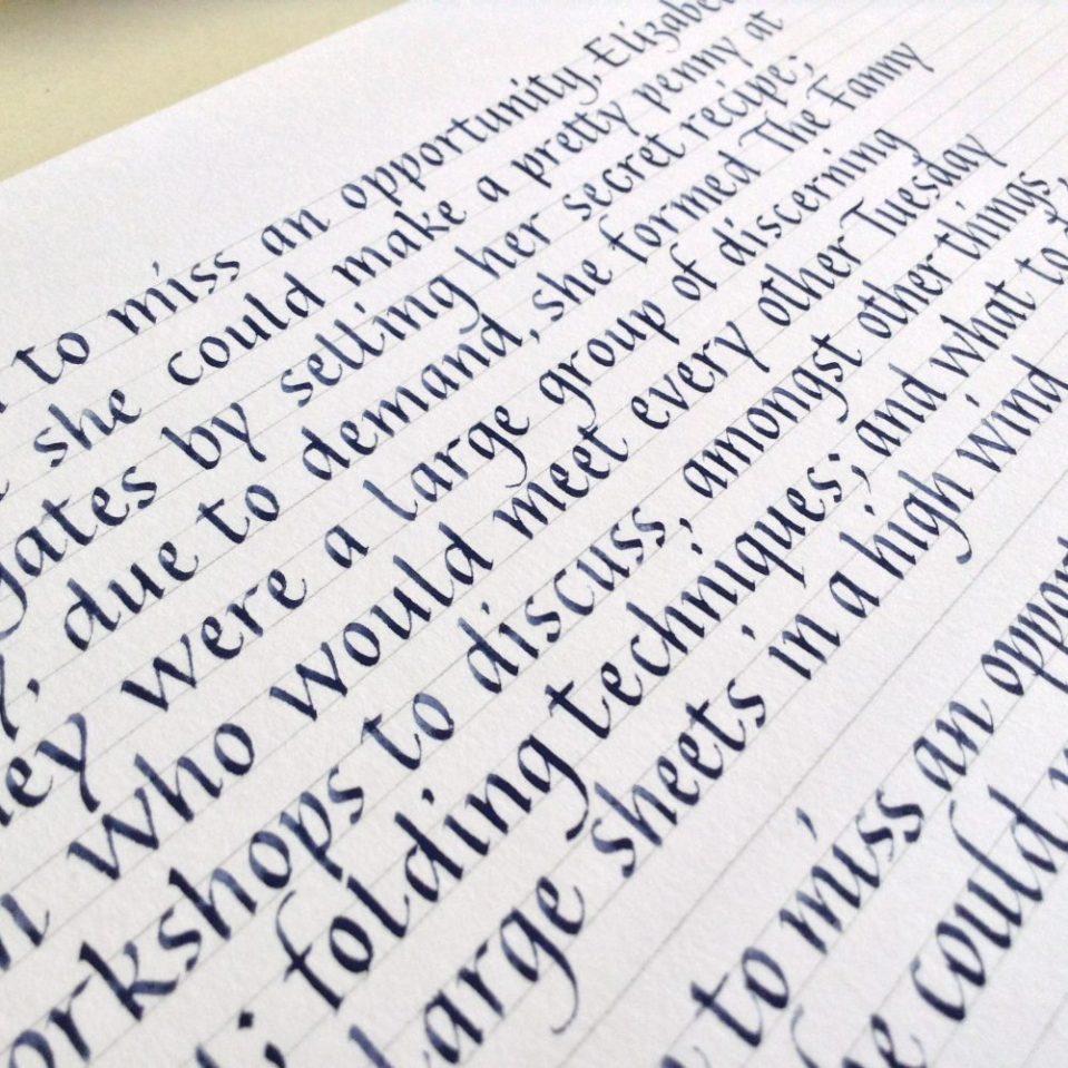 italic-calligraphy-practice-sheet