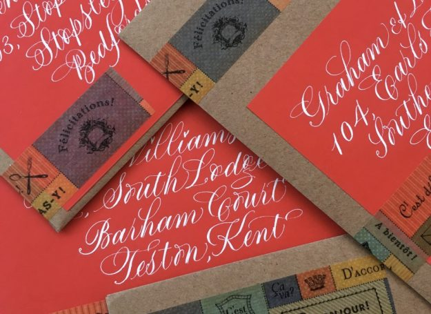 white-calligraphy-on-red-envelope-labels-uk