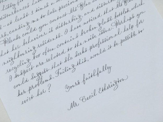 calligraphy-cursive-loopy-letter-1-UK