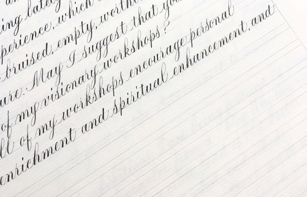 copperplate-letter-writing-uk