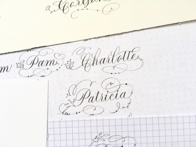 names-with-doodled-flourishes-uk