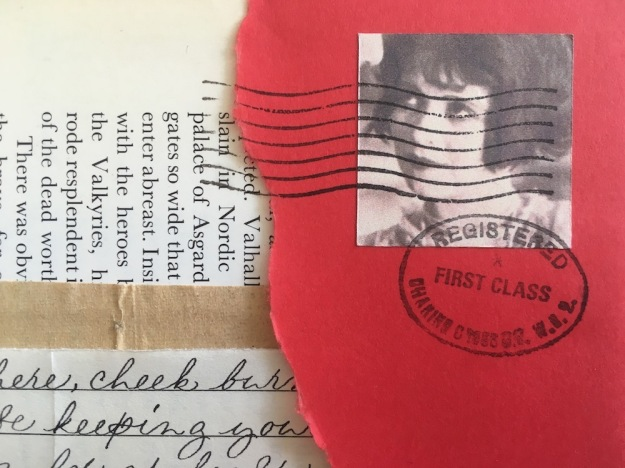 close-up-of-stamping-detail-on-collage