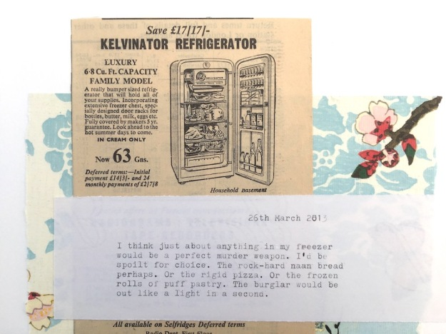 vintage-fridge-advert-and-constructed-narrative