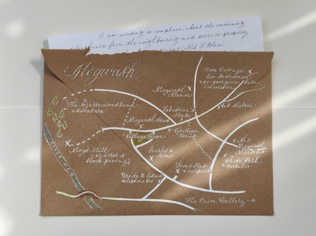 map-on-back-of-envelope-in-cursive-calligraphy