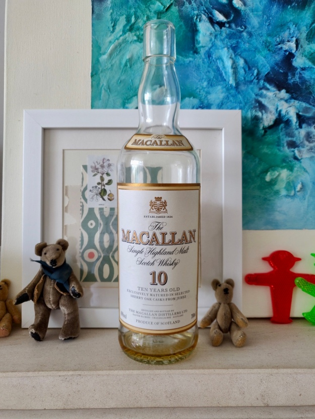 empty-macallan-bottle